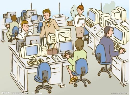 HR如何从众多应聘者中高效地招聘人才?