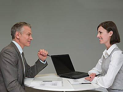HR如何改善员工敬业度?