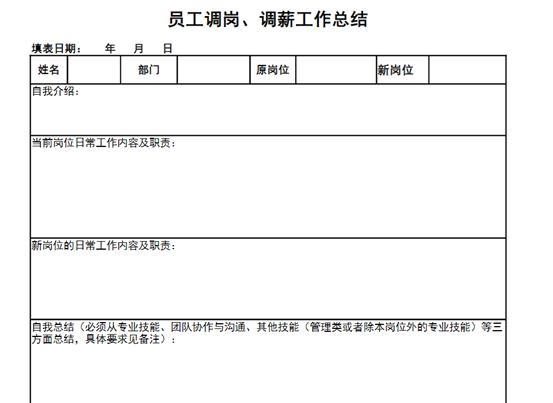 """020年工作总结_年终总结_季度总结免费下载"""""""