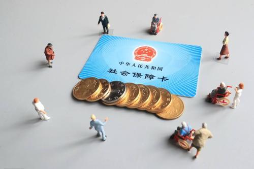 深圳的企业社保托管公司怎么选?